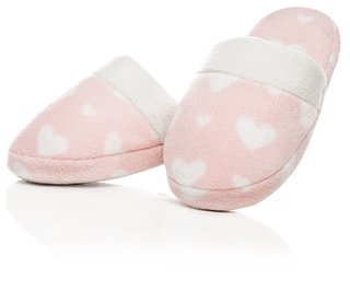 CHINELO INFANTIL SWEETHEART