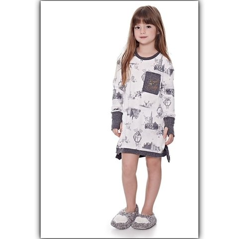 CAMISOLA KIDS - CINDY