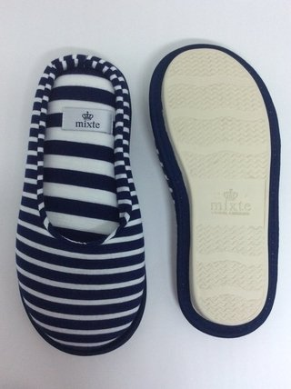 CHINELO NAVY - comprar online