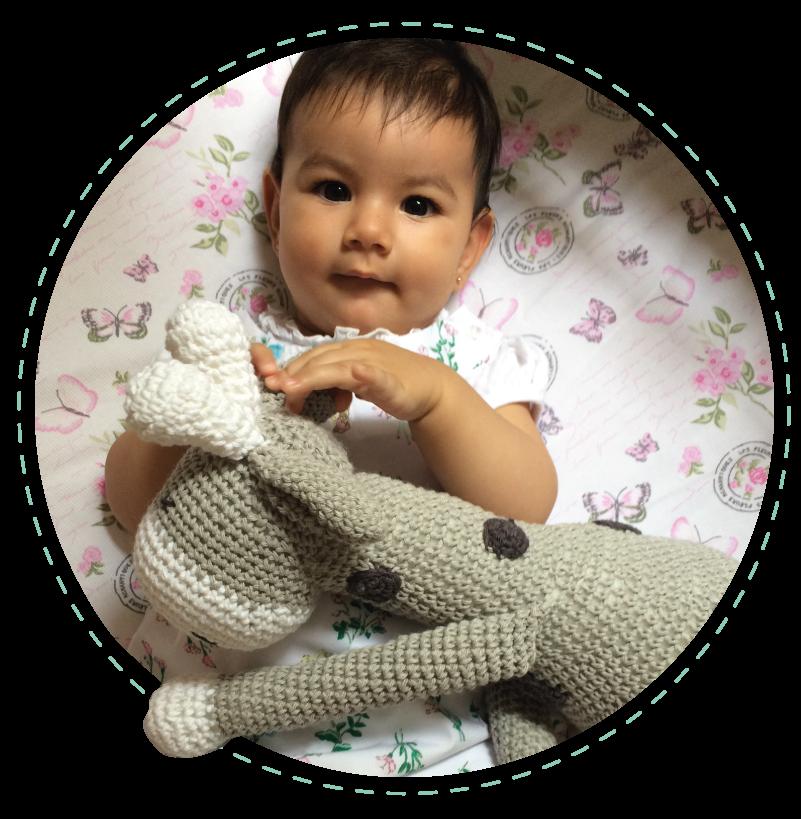 crochetamigurumis Instagram posts - Gramho.com | 819x801