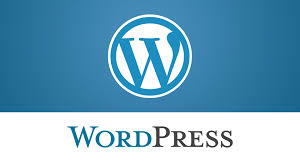 FUNDAMENTOS DO WORDPRESS