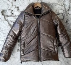 CAMPERA BREAK Cobre en internet
