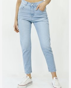 JEAN MOM WALKER - comprar online