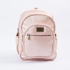 Mochila Mini Olivia Rose Gold