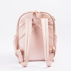 Mochila Mini Olivia Rose Gold - Mommy