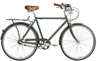 510024e03 Bicicleta BLITZ Style - VINTAGE