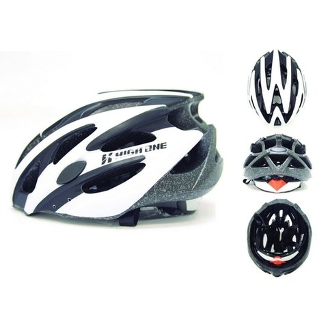 Capacete High One Out MV29 - Branco