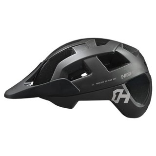 Capacete Enduro High One Cervix - Cinza