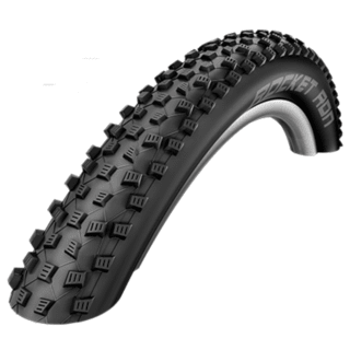 Pneu Schwalbe ROCKET RON PERFORMANCE 29X2.10 Kevlar
