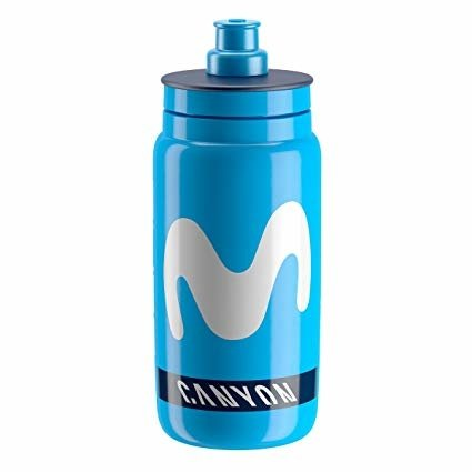 Caramanhola Elite Fly 550ml - Endura Canyon
