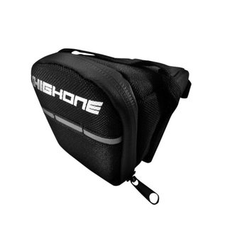 Bolsa Selim High One Preto - P