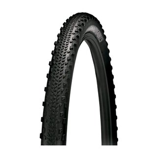 Pneu Chaoyang PHANTOM SPEED 120TPI Tubeless 29X2.20 Kevlar