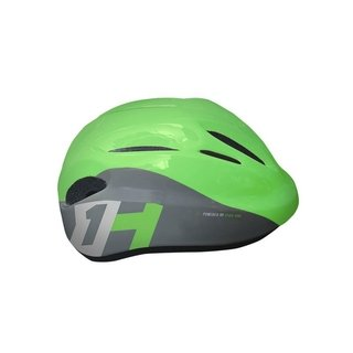 Capacete Infantil High One Piccolo - Verde