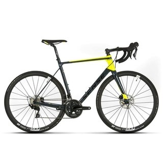 Bicicleta Sense Prologue Disc Road Endurance 700c - 2019