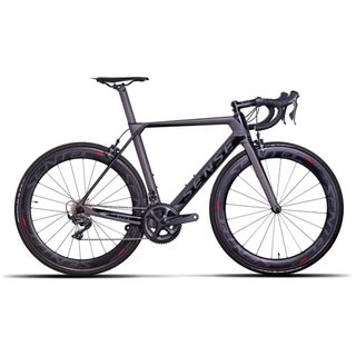 Bicicleta Sense Vortex Road Racing 700c - 2019