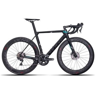 Bicicleta Sense Vortex Disc Road Racing 700c - 2019