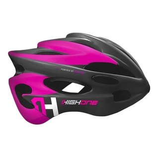 Capacete High One Volcano New c/ Led