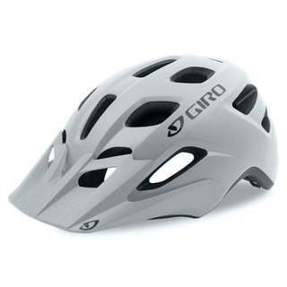 Capacete Enduro Giro COMPOUND