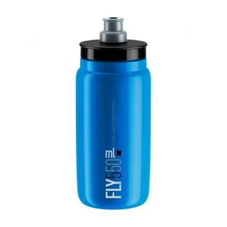 Caramanhola Elite Fly 550ml - Azul