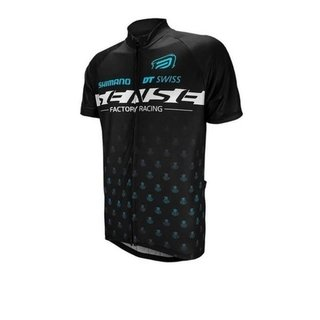 Camisa ASW Active Sense Team 2019