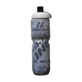 Caramanhola Térmica High One 710ml - Preto