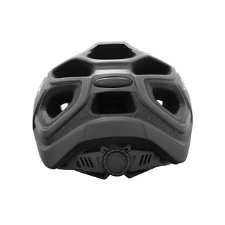 Capacete High One MTB/SPEED AHEAD - Cinza
