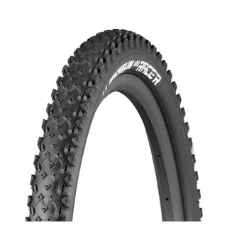 Pneu Michelin WILDRACE R2 PERFORMANCE 3x60TPI Tubeless 29x2.25 Kevlar