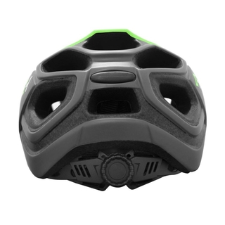 Capacete High One MTB/SPEED AHEAD - Verde Neon
