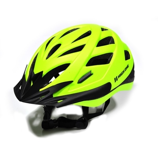 Capacete Urbano High One S22 - Verde