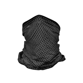 Bandana High One Montano - Preto