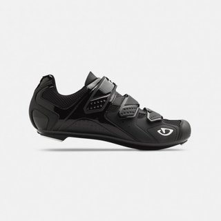 Sapatilha Speed Giro Treble II - Preto