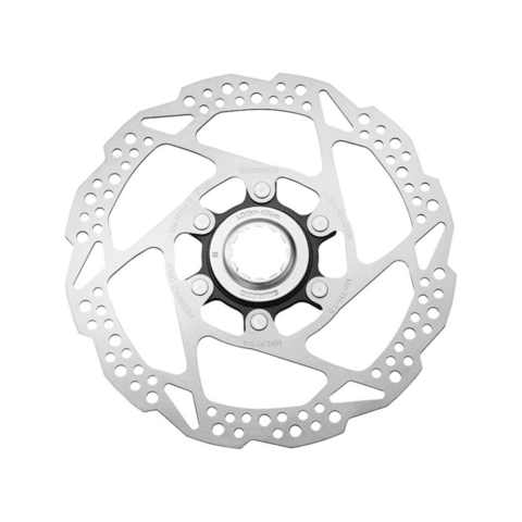 Rotor Shimano Center Lock RT54 - 160mm