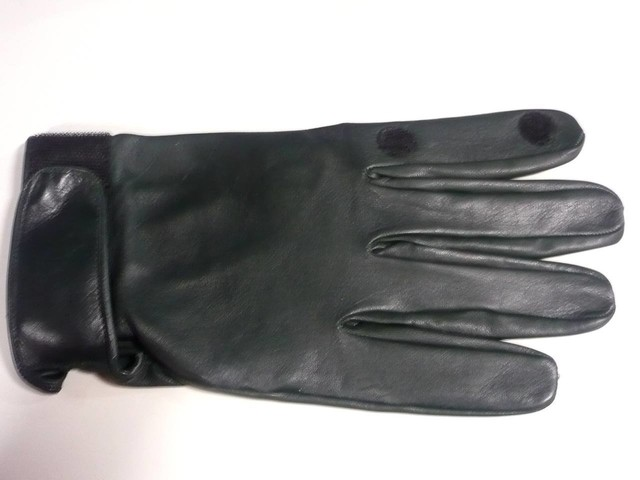 Gloves en internet