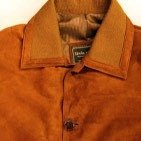 Classic Jacket with buttons en internet
