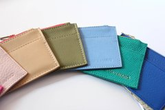 Coin holders/ Monederos - comprar online