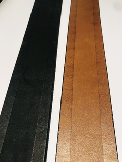 Leather Belts en internet