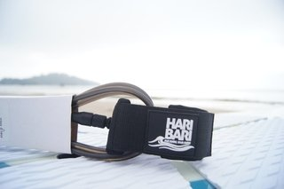 LEASH/ cordinha para SUP Stand Up Paddle