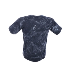 camiseta chronic lav chr 16 skate in panta
