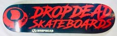 SHAPE DROP DEAD MARFIM 7.75