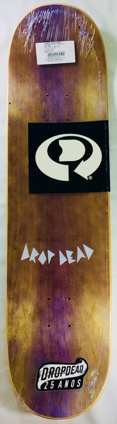 SHAPE DROP DEAD MARFIM 8.5