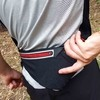 RIÑONERA TRAIL BELT 500 en internet