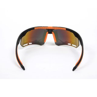 PERFORMANCE SUNGLASSES WEIS PRO BY RUSTY - comprar online