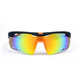 Imagen de PERFORMANCE SUNGLASSES WEIS PRO BY RUSTY