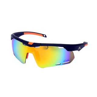 PERFORMANCE SUNGLASSES WEIS PRO BY RUSTY - tienda online