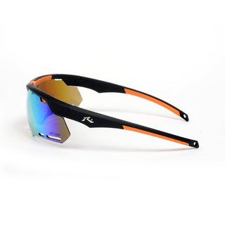 PERFORMANCE SUNGLASSES WEIS PRO BY RUSTY