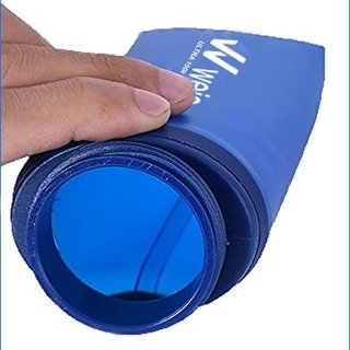 SOFT FLASK 650 ml. en internet