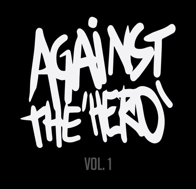 AGAINST THE HERO - VOL 1