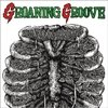 GROANING GROOVE - S/T