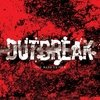 OUTBREAK - YOU MAKE US SICK