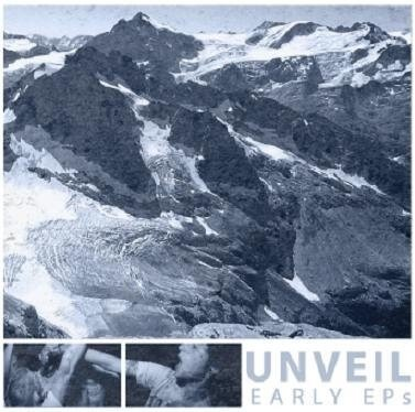 UNVEIL - EARLY EPS